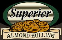 Superior Almond