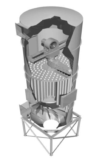 Filtration Image1
