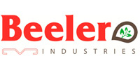 Beeler Industries