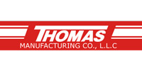 Thomas Manufacturing Co., LLC