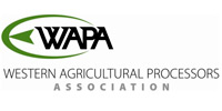 Western Agriculture Processors Association