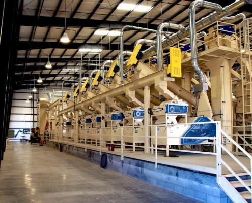 "<a href=""https://superioralmond.com/services/superior-almond-facility/"">Our Facility</a>"