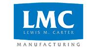 Lewis M. Carter Manufacturing