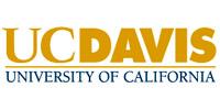 UC Davis University of California