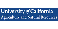 University of California Agriculture & Natural Resources